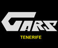 Cars Tenerife