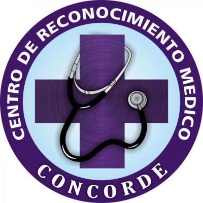 Centro de reconocimiento médico para renovar el carnet de conducir, situados en el Centro Comercial Concorde de Taco, carretera general del sur  Santa Cruz de Tenerife La laguna. Nuestras redes sociales son: GOOGLE PLUS: https://plus.google.com/+CENTRODER