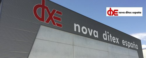 Nova Ditex