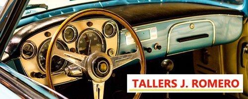 Tallers J. Romero